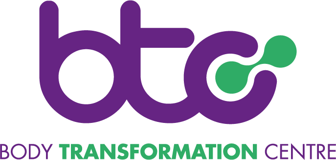 Body Transformation Centre Members