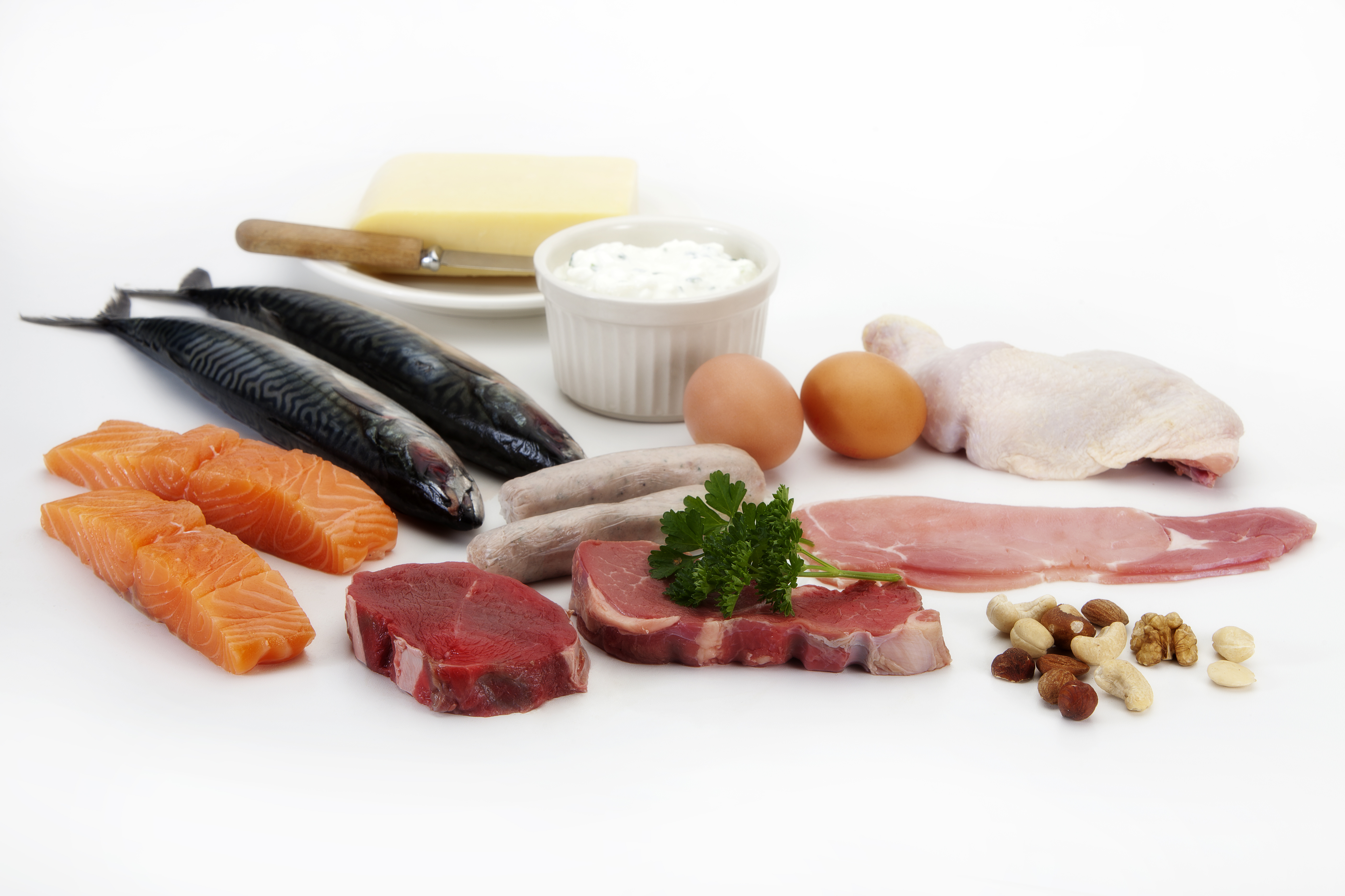 Calories and Nutrients The Basics Of Nutrition - Body
