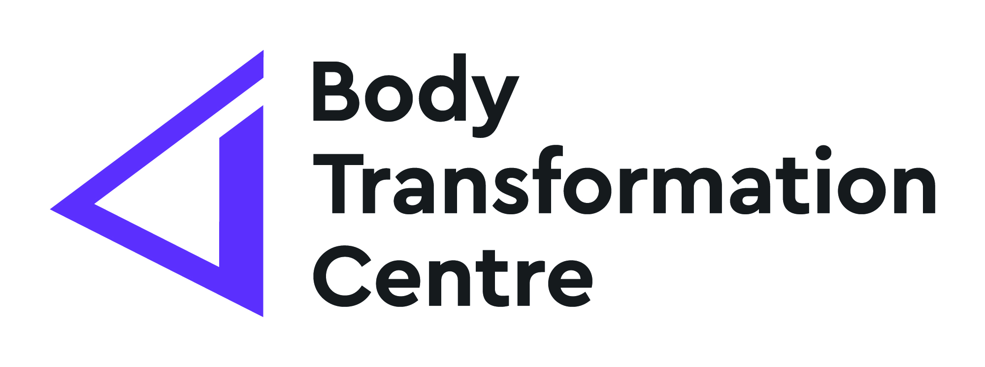 Body Transformation Centre - Personal Trainers Loughborough UK